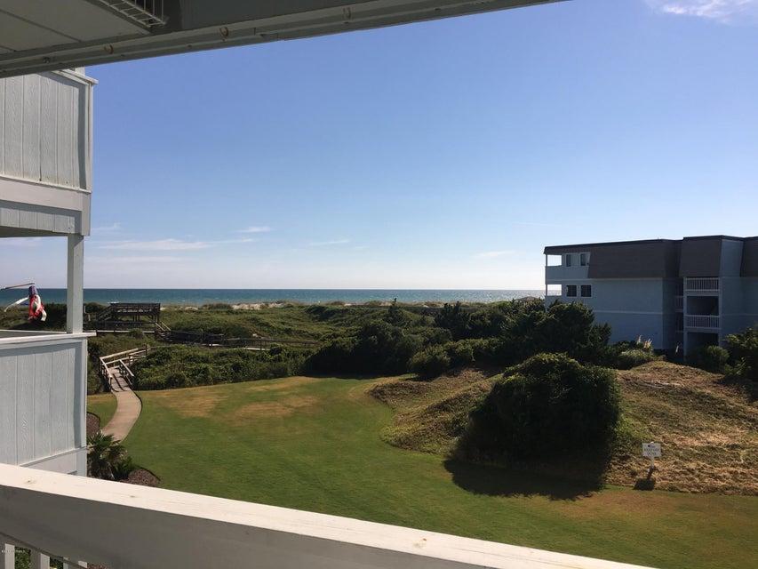 301 Commerce Way Road #219, Atlantic Beach, NC, 28512 | MLS #100133224