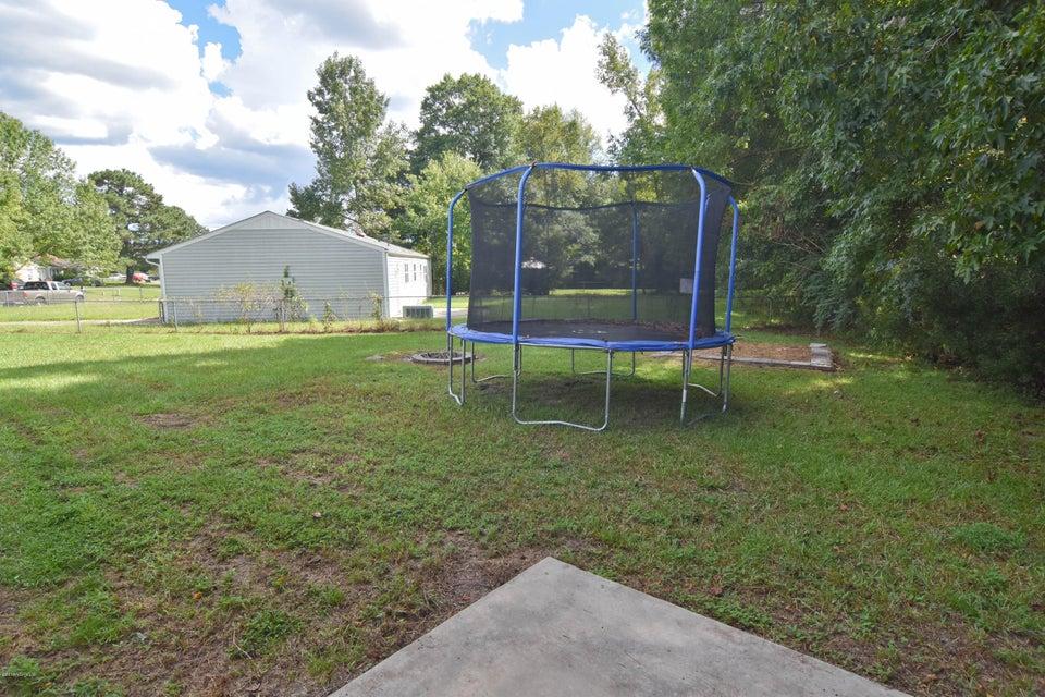 500 Thyme Court, Jacksonville, NC, 28540 | MLS #100133426
