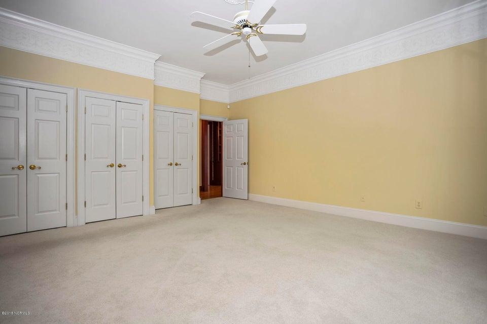 257 Creedmoor Road, Jacksonville, NC, 28546 | MLS #100133299