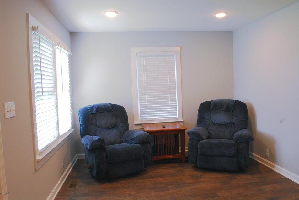 1607 New Bern Street, Newport, NC, 28570 | MLS #100133320