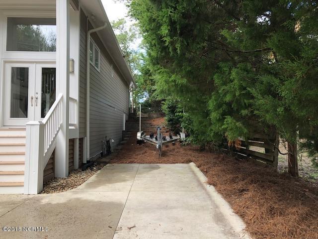 7216 Sound Drive, Emerald Isle, NC, 28594 | MLS #100133412