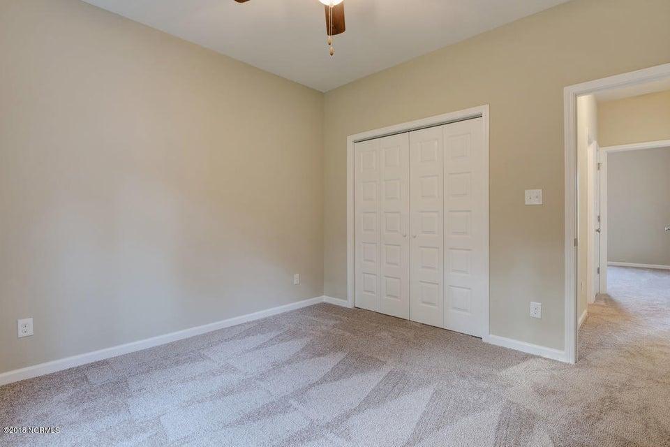 213 Windy Ridge Road, Hubert, NC, 28539 | MLS #100133609