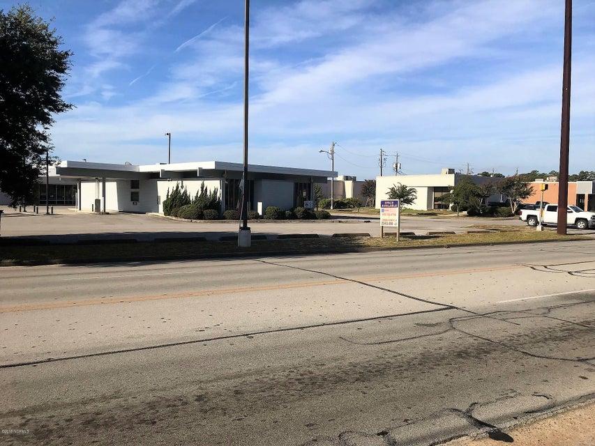 2900 Bridges Street, Morehead City, NC, 28557 | MLS #100133571