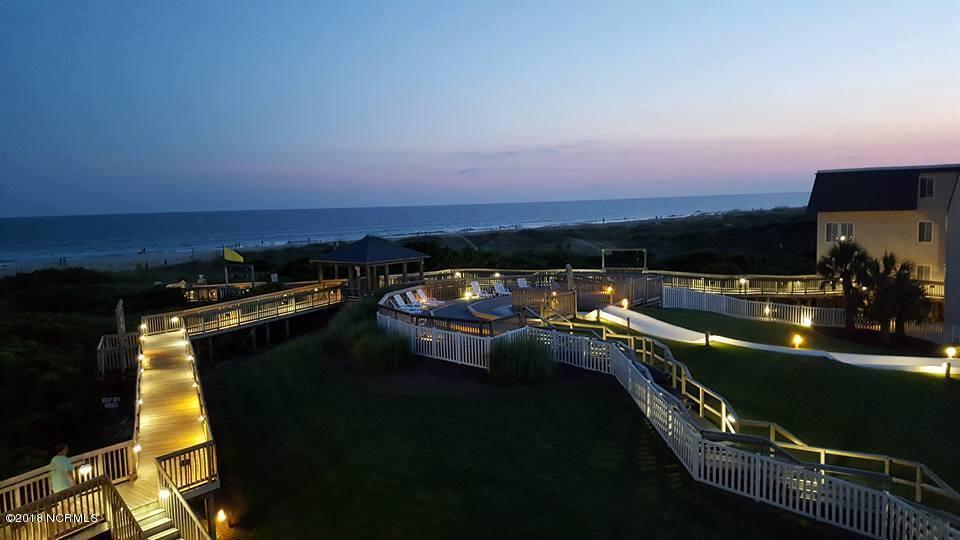 1904 Fort Macon Road #344, Atlantic Beach, NC, 28512 | MLS #100133833
