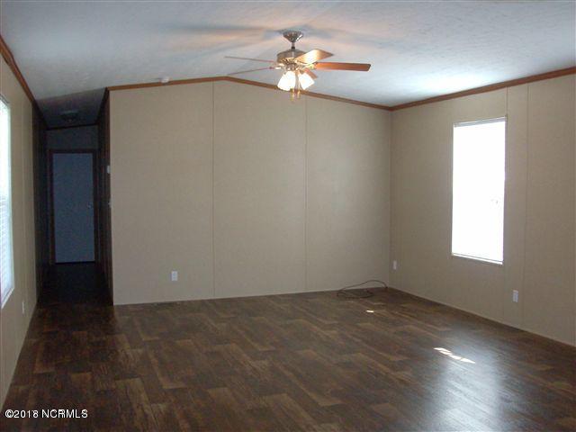 104 Hunters Ridge Drive, Jacksonville, NC, 28540   MLS #100133671
