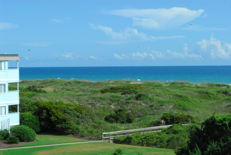 301 Commerce Way Road #341, Atlantic Beach, NC, 28512   MLS #100133683