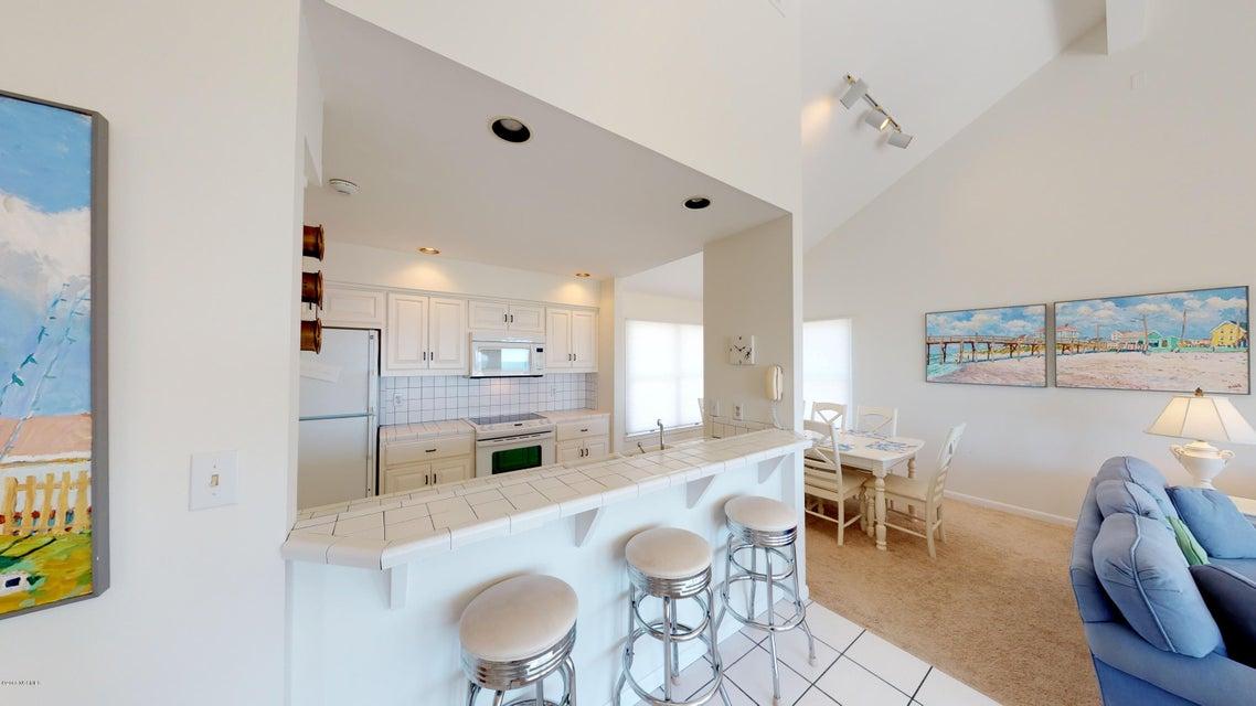 414 Club Colony Drive, Atlantic Beach, NC, 28512 | MLS #100133725