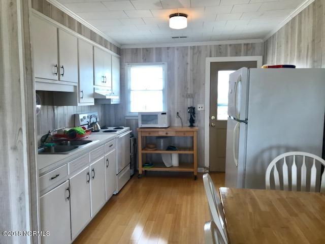 , Emerald Isle, NC, 28594 | MLS #100133755