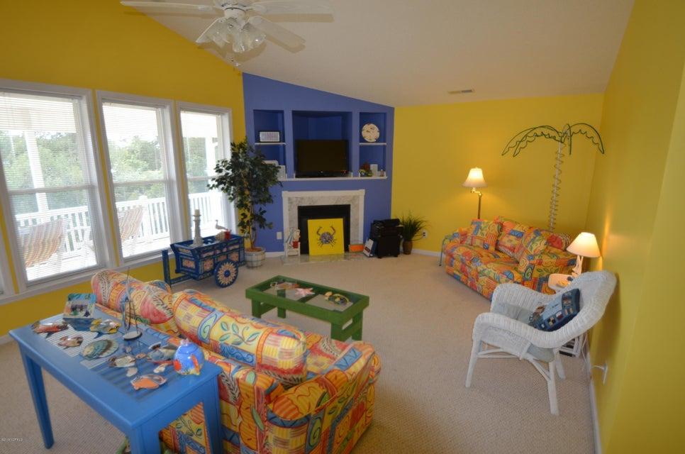 162 Jones Street, Cedar Point, NC, 28584 | MLS #100133758