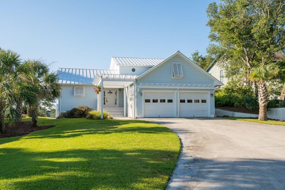 7019 Archers Creek Drive, Emerald Isle, NC, 28594 | MLS #100133784
