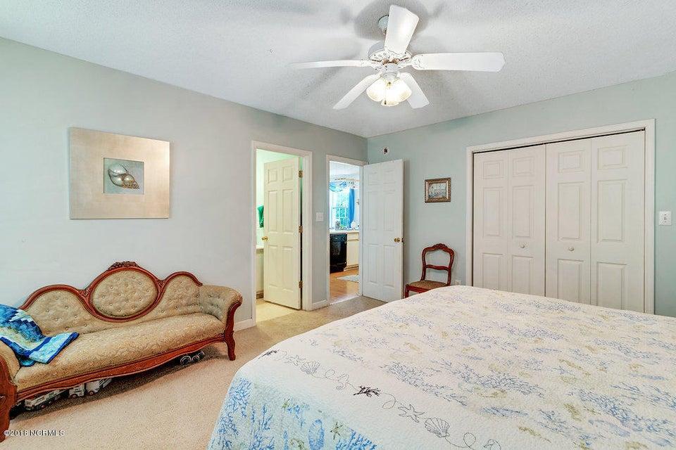 107 Evergreen Drive, Hubert, NC, 28539 | MLS #100133872