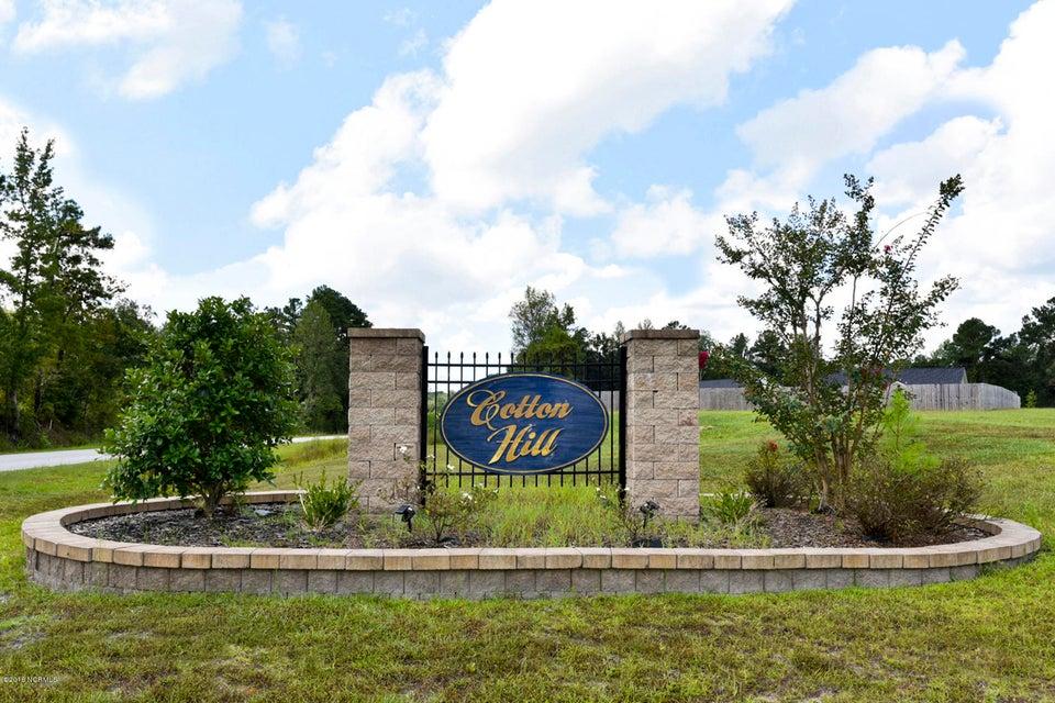 209 Windy Ridge Road, Hubert, NC, 28539 | MLS #100116822