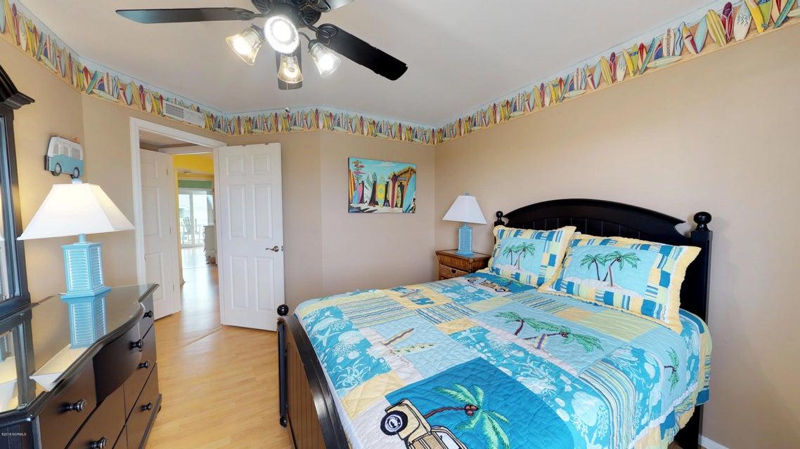9201 Coast Guard Road #E302, Emerald Isle, NC, 28594 | MLS #100119723