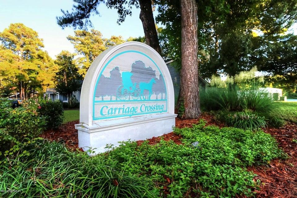 600 35th Street #202, Morehead City, NC, 28557 | MLS #100133953