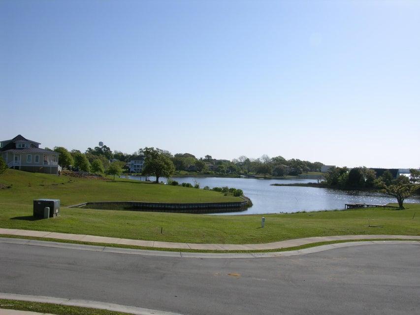 105 Bridgeview Lane, Swansboro, NC, 28584 | MLS #100133208