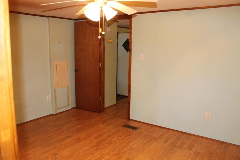 444 Woodland Drive, Swansboro, NC, 28584   MLS #100134093