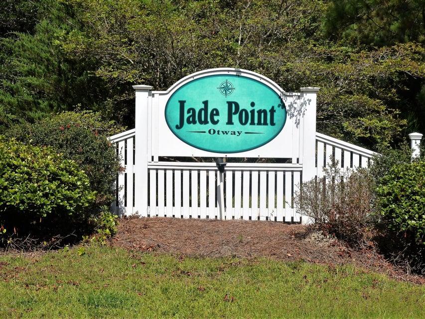 124 Jade Street, Beaufort, NC, 28516 | MLS #100134004