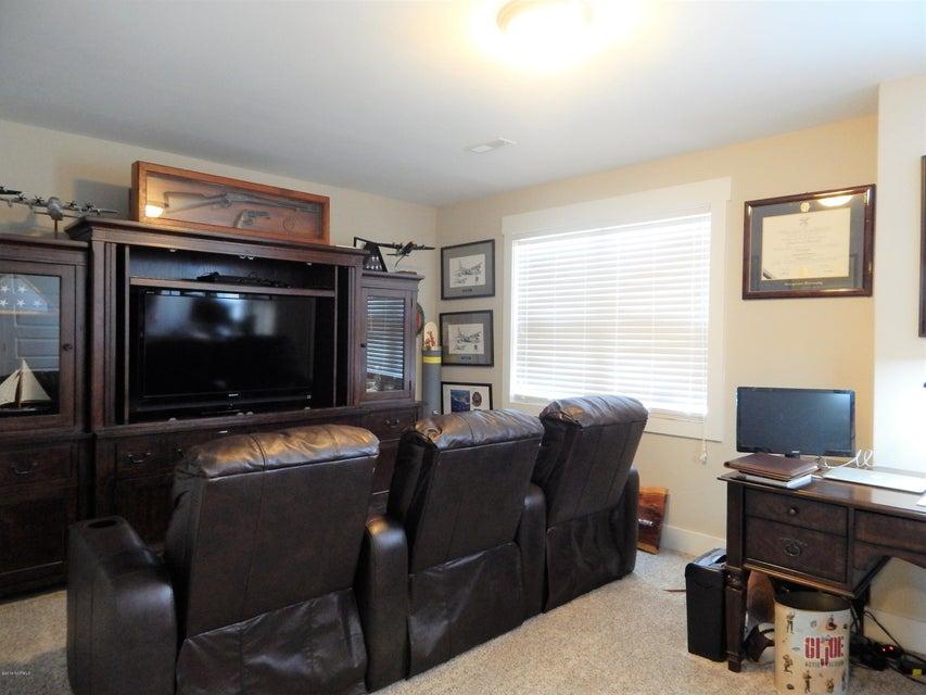 106 Abaco Drive, Cape Carteret, NC, 28584   MLS #100134060