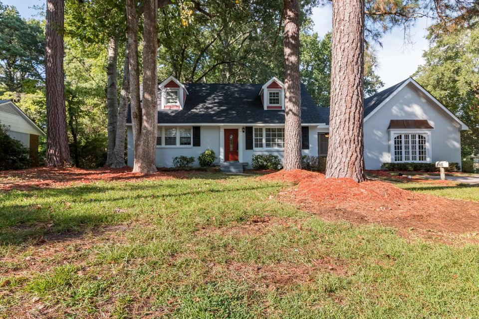 401 Brookview Drive, Jacksonville, NC, 28540 | MLS #100134184
