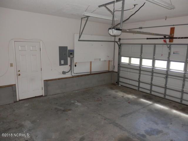 503 Maize Court, Hubert, NC, 28539 | MLS #100134118