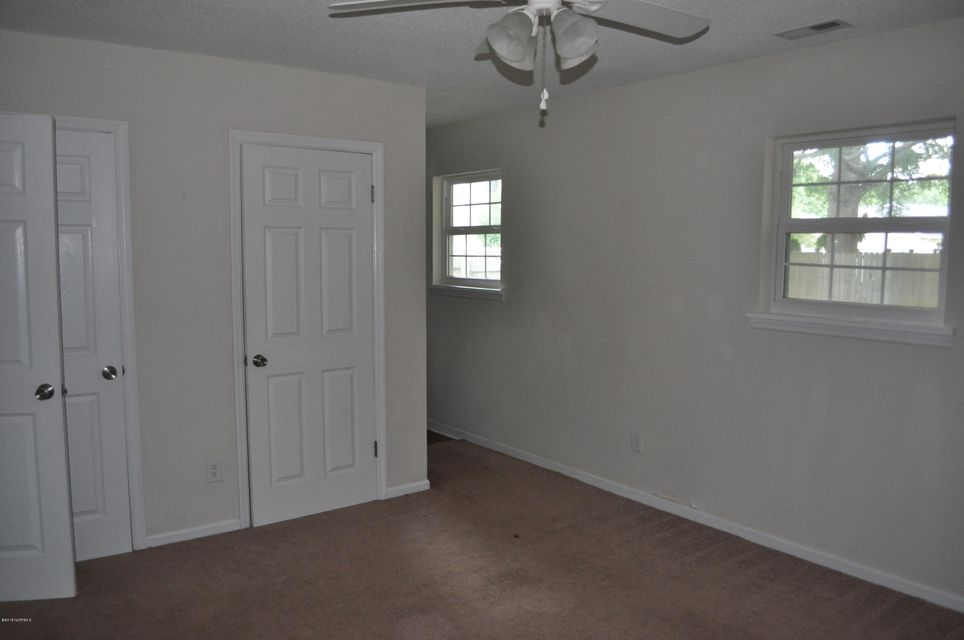 803 Deblea Court, Jacksonville, NC, 28546 | MLS #100134136