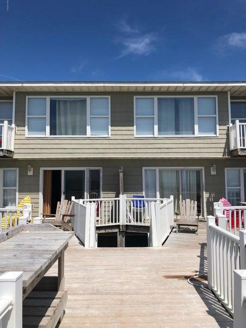 5309 Ocean Drive, Emerald Isle, NC, 28594 | MLS #100134035
