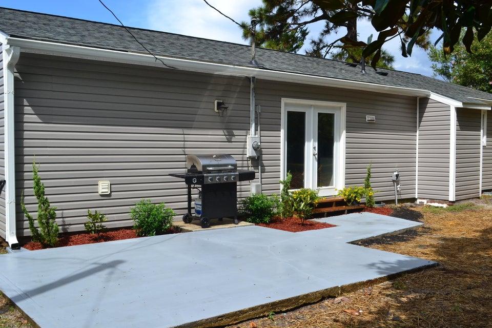 110 Riegel Drive, Hubert, NC, 28539 | MLS #100134144
