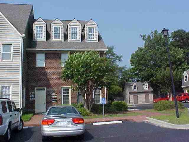 825 Gum Branch Road #120, Jacksonville, NC, 28540 | MLS #100134235