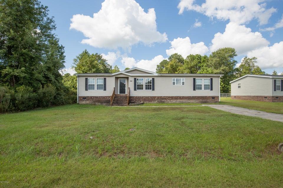 703 Maynard Boulevard, Jacksonville, NC, 28546 | MLS #100135832