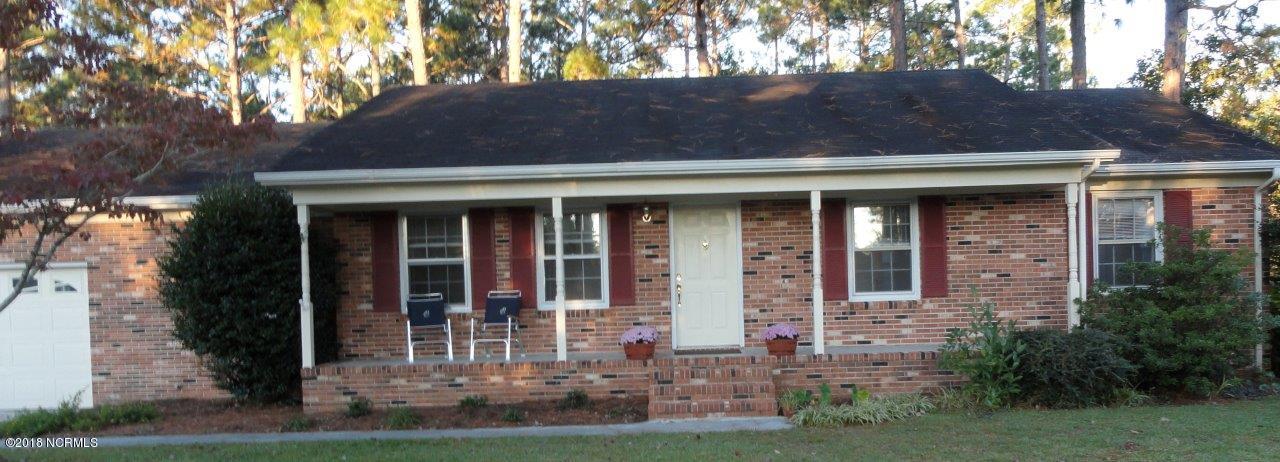 134 Powell Street, Newport, NC, 28570 | MLS #100134304