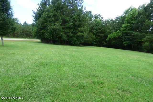 129 Otway Burns Drive, Swansboro, NC, 28584 | MLS #100134320