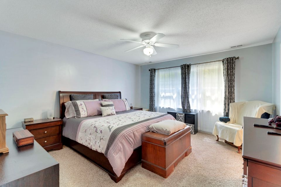 112 Orkney Drive, Jacksonville, NC, 28540   MLS #100127032