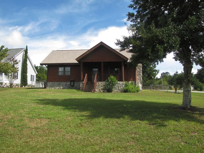 37 Eagle Rock Lane, Hubert, NC, 28539   MLS #100134483