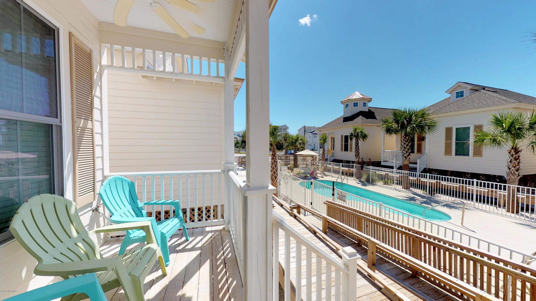 105 Atlantic Boulevard #L-3, Atlantic Beach, NC, 28512 | MLS #100134685