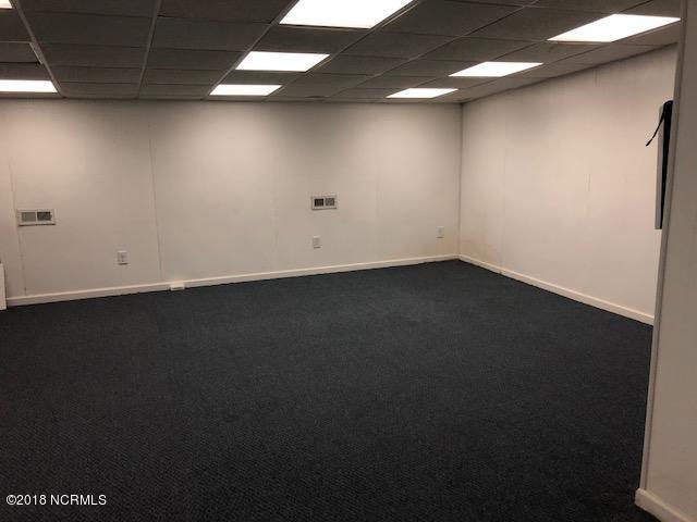 127 Garnet Lane #B, Jacksonville, NC, 28546   MLS #100134527