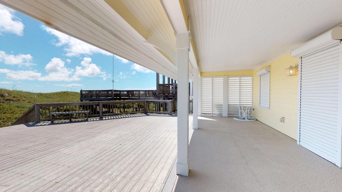 308 Boardwalk , Atlantic Beach, NC, 28512 | MLS #100133050