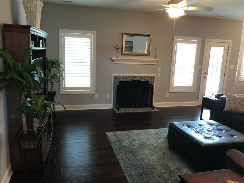 314 Coldwater Drive, Swansboro, NC, 28584 | MLS #100134584