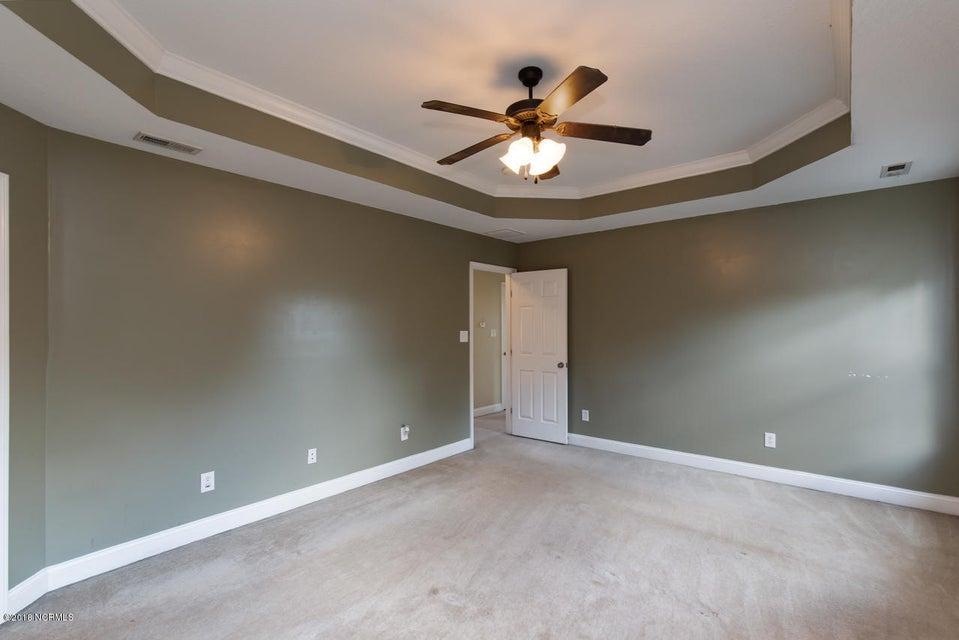 303 Jubilance Lane, Jacksonville, NC, 28540 | MLS #100134802