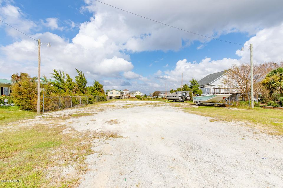 , Cedar Point, NC, 28584 | MLS #100134730