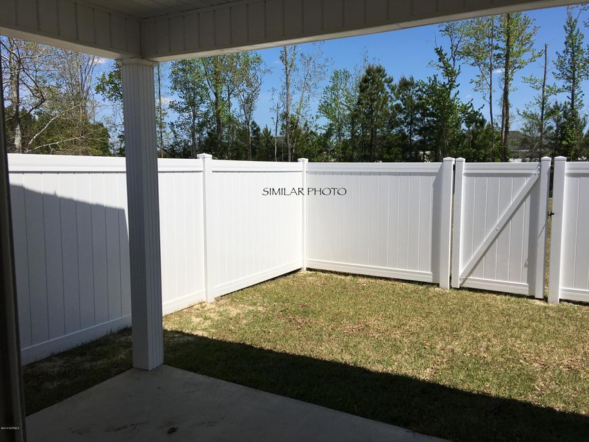 115 Murrow Lane, Jacksonville, NC, 28546 | MLS #100131888