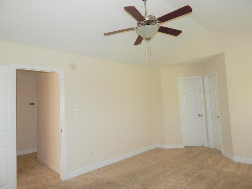 401 Stuart Court, Jacksonville, NC, 28540 | MLS #100109750