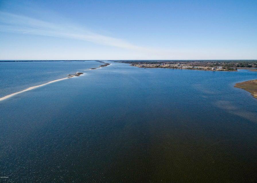 212 Island View Drive, Newport, NC, 28570 | MLS #100134839