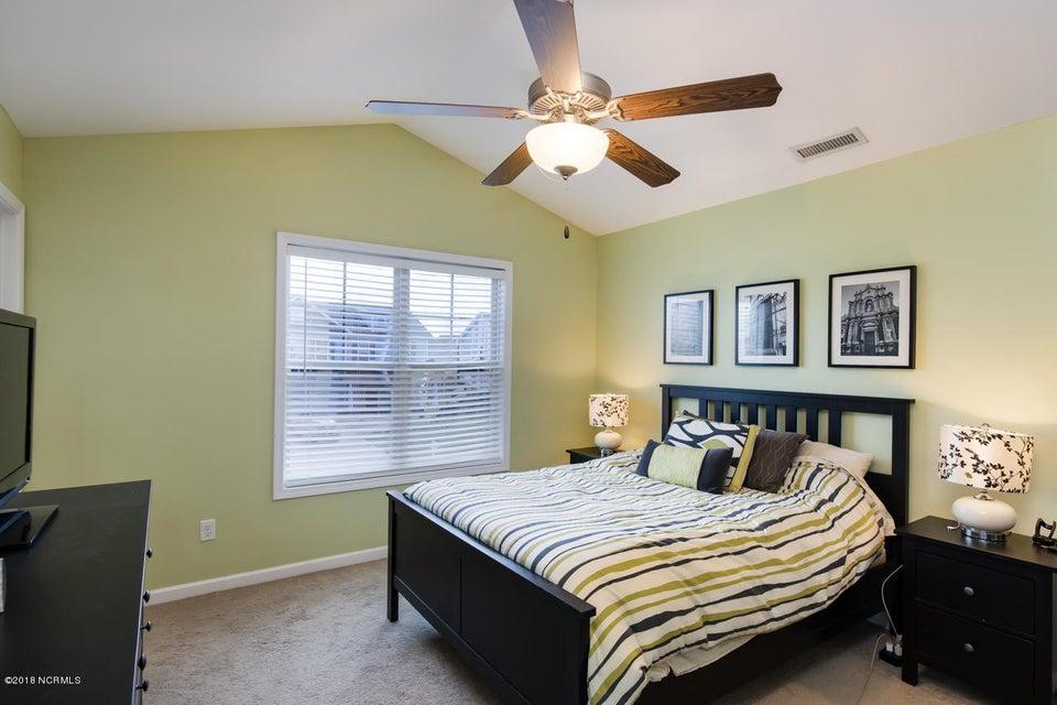 339 Kingston Road, Jacksonville, NC, 28546 | MLS #100129539