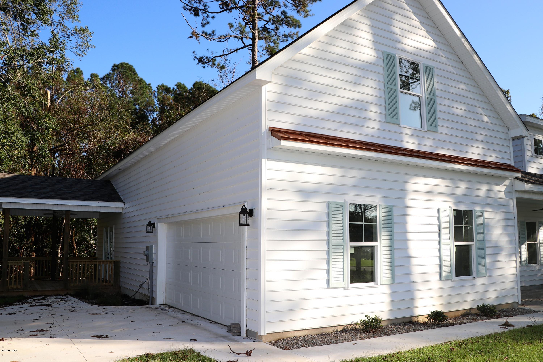 117 White Heron Lane, Swansboro, NC, 28584 | MLS #100135054