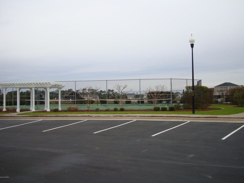 1518 Galley Circle, Morehead City, NC, 28557 | MLS #100134964