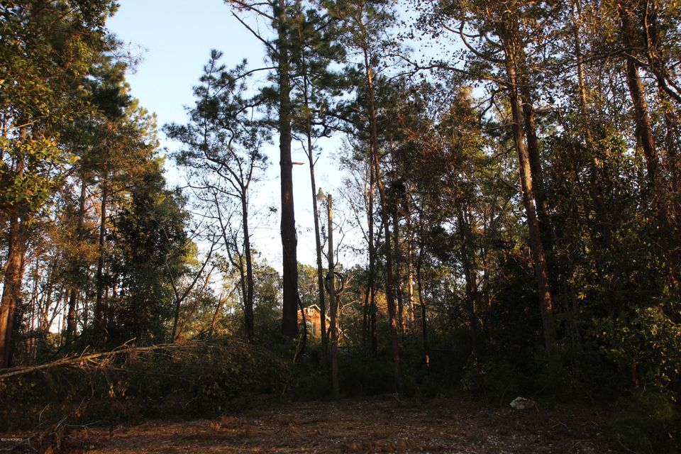 142 High Bluff Trail, Hubert, NC, 28539 | MLS #100135081