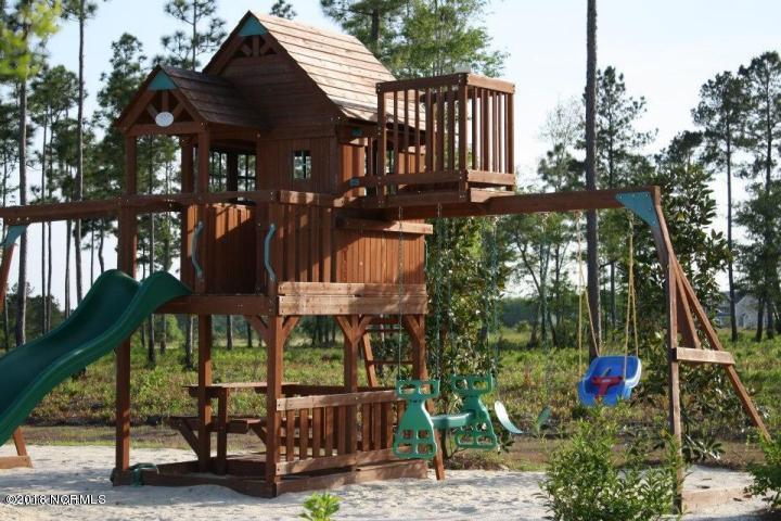 106 Farmstead Place #Lot 4, Jacksonville, NC, 28454 | MLS #100135138