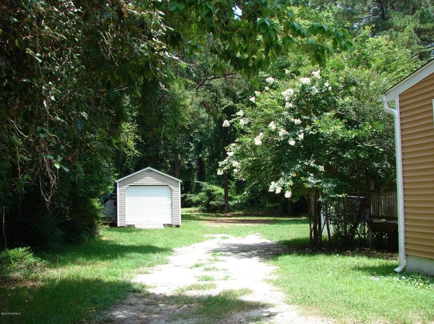 610 Vernon Drive, Jacksonville, NC, 28540 | MLS #100135139