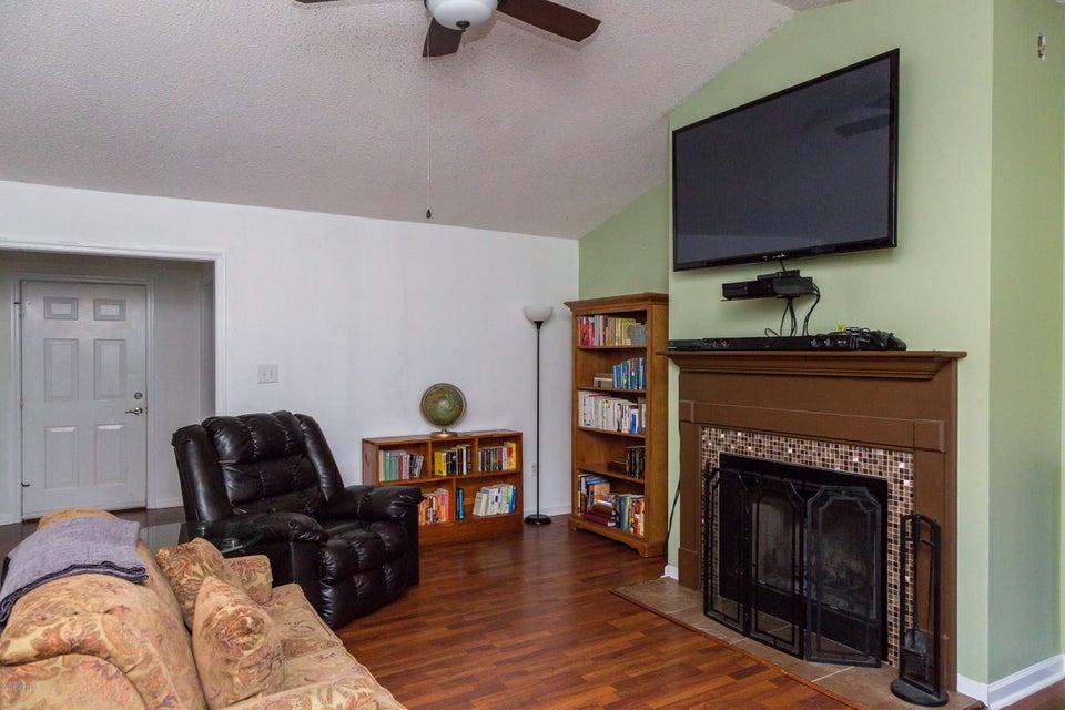 100 Granite Court, Jacksonville, NC, 28540 | MLS #100135268