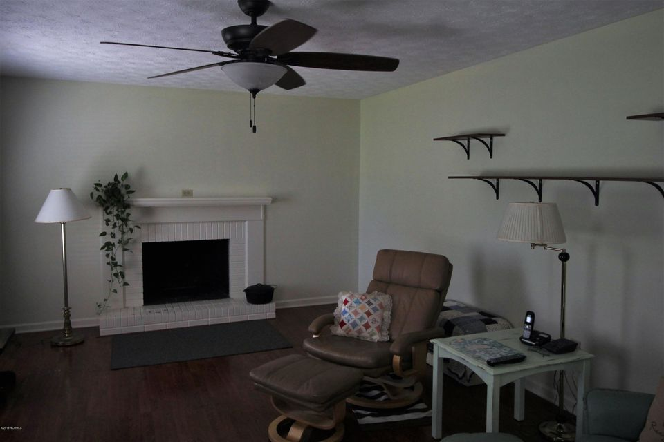 3510 Meadow Drive, Morehead City, NC, 28557 | MLS #100135719